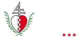 Residenza dei Walser